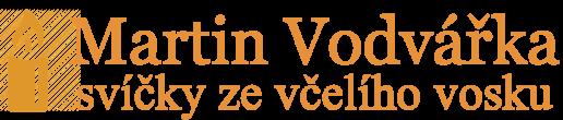 cropped-cropped-logo-martin-vodvářka-martinvodvarka.cz_.png