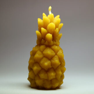 Ostatní svíčky