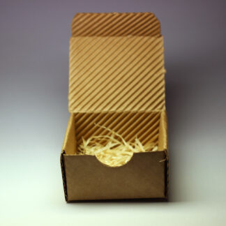 Dárková krabička malá - Martin Vodvářka