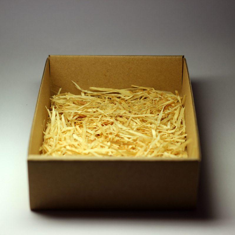Dárková krabička velká - Martin Vodvářka